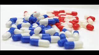 O Triste fim do Homem Blue Pill