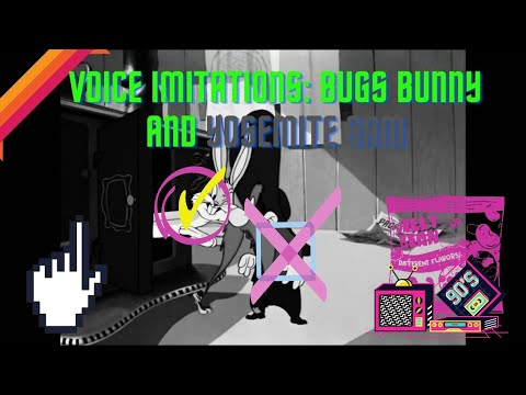 how to become a voice actor on voice bunny