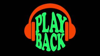 GTA San Andreas (Playback FM) Children