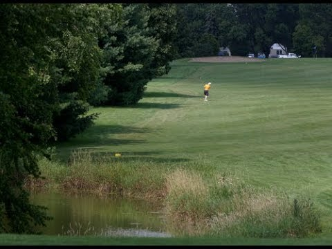 Two Minutes with Mitch Henck: Why single out golf in Madison budget?