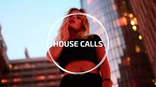 Riton x Nightcrawlers feat. Mufasa & Hypeman - Friday (Dopamine Extended Re-Edit)