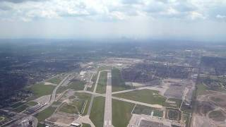 Video Boeing 767-300 Landing in Toronto Pearson YYZ - LAN Chile LA532 JFK-YYZ download MP3, 3GP, MP4, WEBM, AVI, FLV Juli 2018
