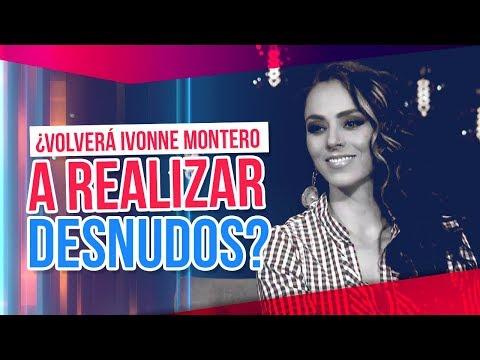 Programa Completo | El minuto que cambió mi destino: Ivonne Montero