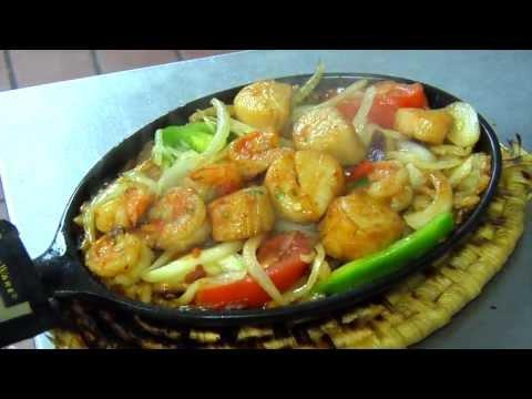 Campeche Bay Cantina & Restaurant Jacksonville Beach Florida