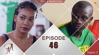 Pod et Marichou - Saison 2 - Episode 46 - VOSTFR Mp3