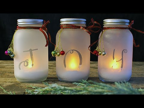 diy-mason-jars-craft-ideas