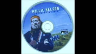Always On My Mind - Willie Nelson (Screwed Up)