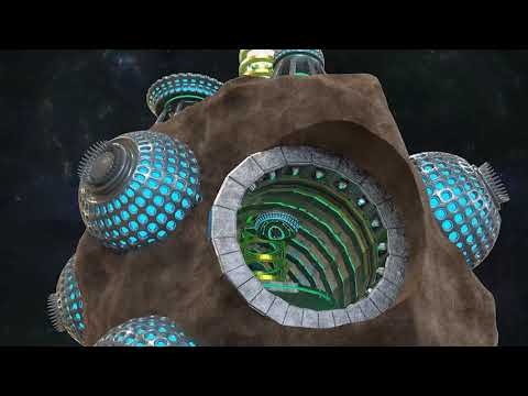GALACTIC FEDERATION HUMANITY NEXT STEPS GET READY GALACTIC FAMILY