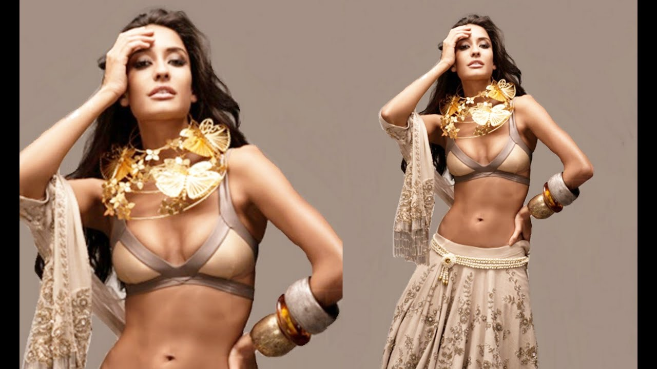 lisa haydon hot phootshoot 2014 - youtube