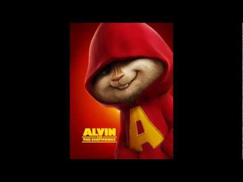 Eminem mockingbird Alvin and the chipmunks remix
