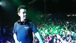 Download lagu PESTA PANTAI RINDU ALAM PAGATAN - TANAH BUMBU DJ FREDY ATHENA 27 APRIL 2019
