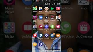 How can you download clash of clans hack version clash of phoenix.