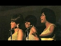 watch he video of The Supremes - Misery Make It's Home In My Heart [Alternate Mix]