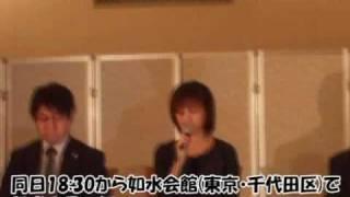 まだある。昭和ナビ http://www.showanavi.jp/