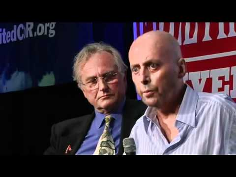 "Christopher Hitchens ""Fighting Faith"" 2011 Interview"