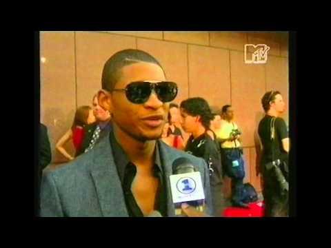 Artists On Michael Jackson Part II  MTV Production 2001