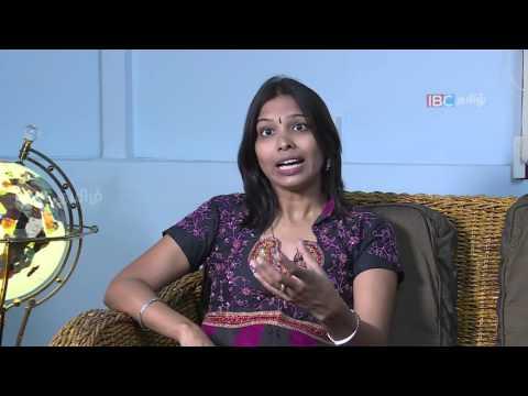 Arokiyame Azhagu   SEG 7   IBC Tamil TV