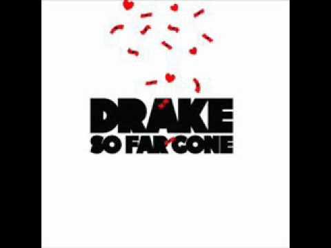 Uptown Drake feat. Bun B & Lil Wayne (clean)