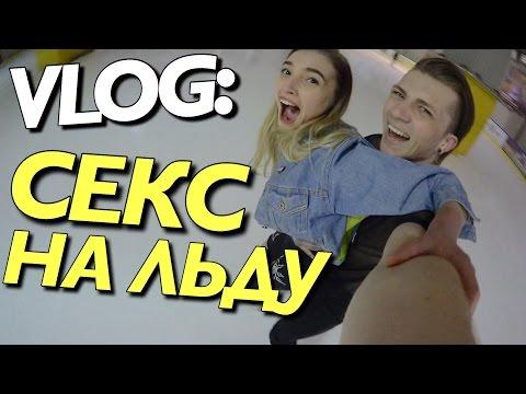 В Екатеринбурге покажут спектакль Палата бизнес класса с