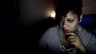 Live Video on Dark Magick