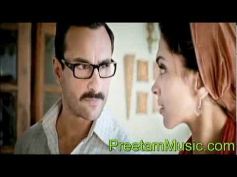 Kaun Si Dor - Aarakshan (2011) Full Song Pt.Channulal Mishra & Shreya Ghoshal *Exclusive*