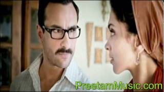 Kaun Si Dor - Aarakshan (2011) Full Song Pt.Channulal Mishra & Shreya Ghoshal *Exclusive*