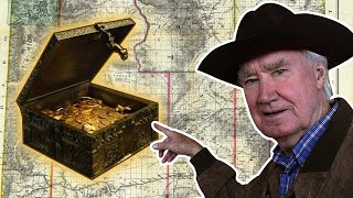 Forrest Fenn Treasure Thoughts: Secrets in the book (2)?