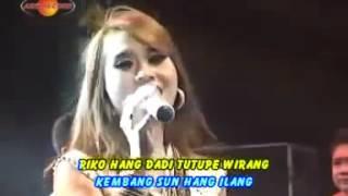 Video TUTUPE WIRANG by ENY SAGITA OM Sagita Scorpio @ Dangdut Koplo Terbaru 2015 2016 OM SAGITA download MP3, 3GP, MP4, WEBM, AVI, FLV Agustus 2017