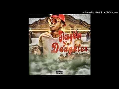"""Pedro """"Slaughter Ya Daughter"""" (Official Audio) Prod. By YunginnTracks."""