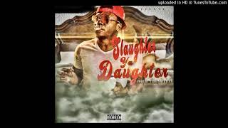 """Gambar cover Pedro """"Slaughter Ya Daughter"""" (Official Audio) Prod. By YunginnTracks."""