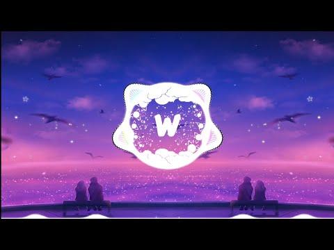Matheus & Kauan Anitta - Ao Vivo E A Cores DogMan Remix