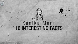 guddan-tumse-na-ho-payega-kanika-mann-10-interesting-facts