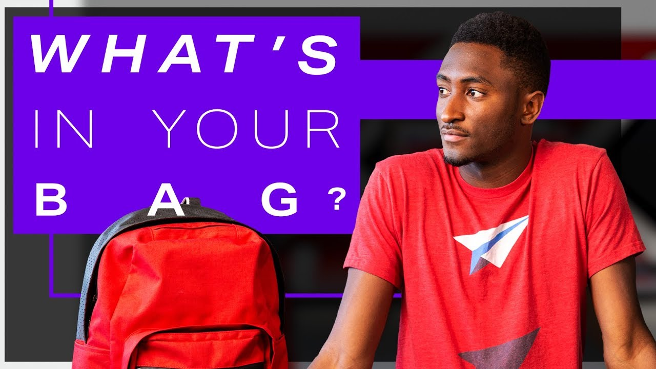 the-tech-mkbhd-is-bringing-to-ces-2019