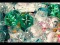 BILLIONS OF PLASTICS PIECES SPREAD DISEASE IN CORAL REEFS