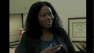 Mary Spio - Digital Media Pioneer