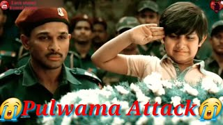 Pulwama Attack Status video  Indian Army Status   Indian army life whatsapp status