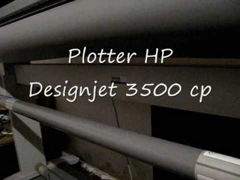 HP 3500CP DRIVERS FOR WINDOWS 8