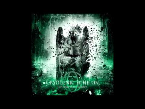 Cryogenic Echelon - Hate Yourself (Psyclon Nine Remix) 2012