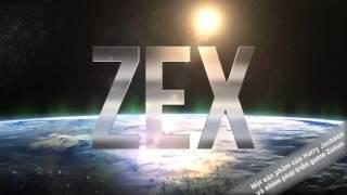 Zex Game Event  Mùa 1 : Teaser