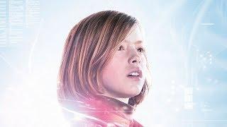 6 лучших фильмов, похожих на Ева: Искусственный разум (2011)