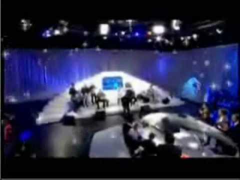CHEBA TÉLÉCHARGER GRATUITEMENT 2011 ALBUM SIHEM