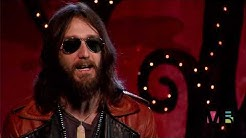 The Black Crowes - VH1 Unplugged 2008