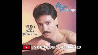 Eddie Santiago - Salsa MIX Vol. 3 [Grandes Exitos] [Romanticas] | 2018