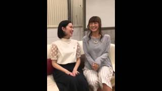 本編はこちら https://live.line.me/r/channels/467/broadcast/3722.