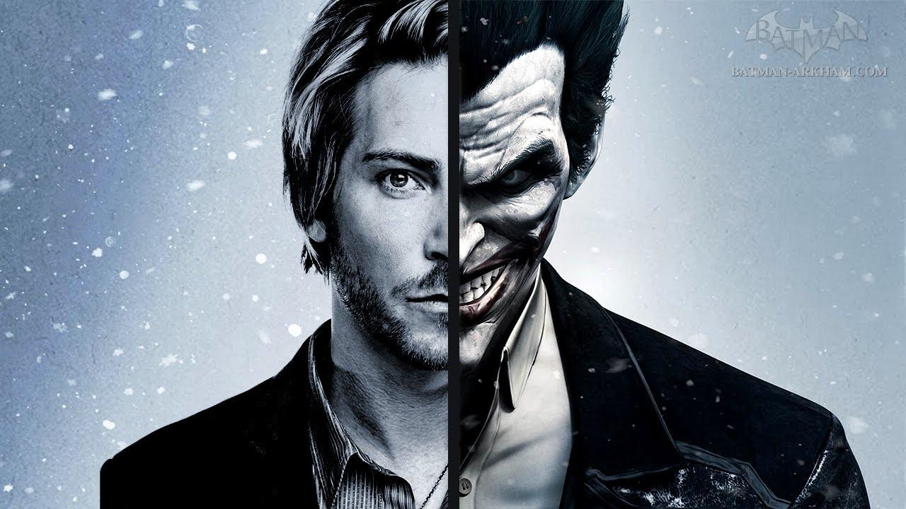 NYCC 2013: BATMAN: ARKHAM ORIGINS Reveals New Assassin, Mobile Game