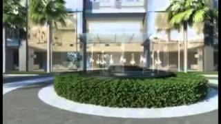 The Vision - Pattaya - Pattaya Condo For Sale - www ...