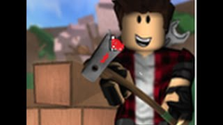 [Lumber Tycoon 2: HOW TO FIND THE SECRET AXE!] (RIDDLE SOLVED!)