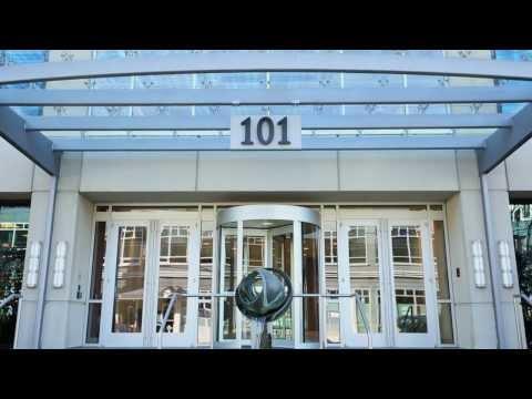 101 Elliott Ave, Seattle - Commercial Office Space Tour - PI Building