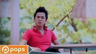 Phim Ca Nhạc Xót Xa Tình Đầu Full - Hoàng Lâm [Official]