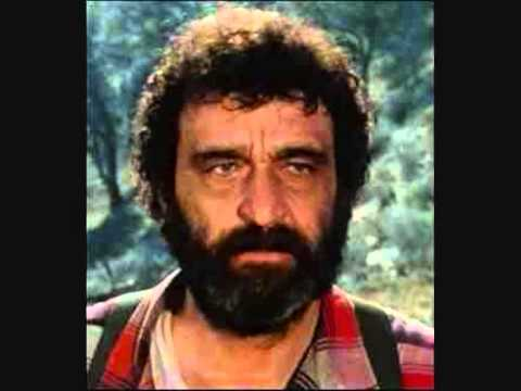 victor french dead or alive